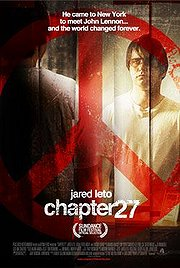 Chapter 27 (2006)