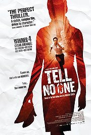 Ne le Dis � Personne (Tell No One)