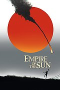 Empire of the Sun poster & wallpaper