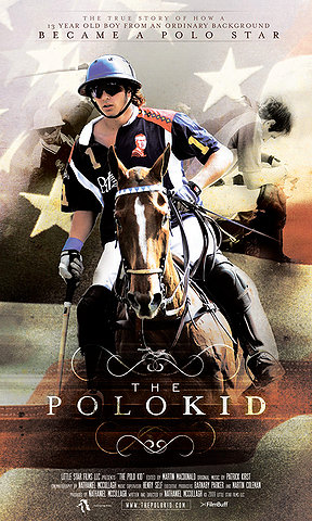 The Polo Kid