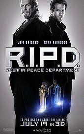 Download R.I.P.D. movie