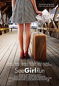 See Girl Run