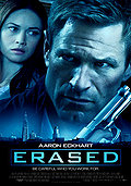 Erased