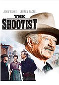 The Shootist