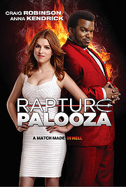 Rapturepalooza (2012)