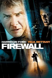 watch online firewall 2006 free movie hd crime7 movie