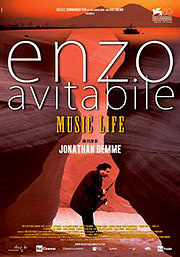 Enzo Avitabile Music Life (2013)