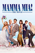 Mamma Mia! poster & wallpaper
