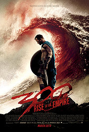 Watch 300: Rise of an Empire Full Movie Megashare