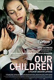 Our Children (2013)