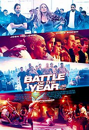 Watch Battle of the Year (2013) Movie Putlocker Online Free