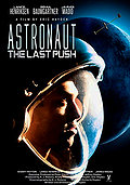 Astronaut: The Last Push (The Last Push)