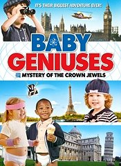 The Crown Jewels (2011)