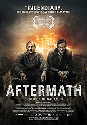 Aftermath (2013)
