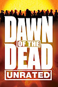 Dawn of the Dead Unrated