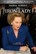 The Iron Lady poster & wallpaper