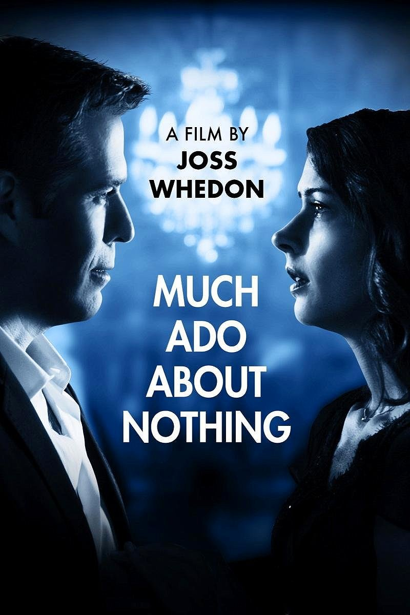 music in much ado about nothing 'much ado about nothing' at the wyndham's theatre starring david tennant and catherine tate directed by josie rourke ~ these are all the clips i could fin.