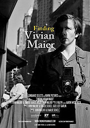 11174193 det Finding Vivian Maier (2014) In Cinema (HD) Mystery, Doc