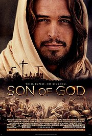 Son Of God 2014
