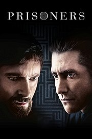 Watch Prisoners (2013) Online