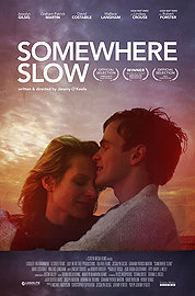 Somewhere Slow (2014)