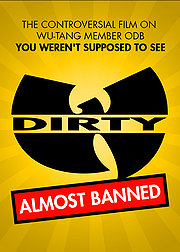 Dirty: Platinum Edition poster