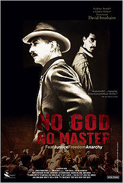 11175877 det No God No Master (2014) Crime | Thriller (HD) In Theaters