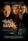 The Bag Man