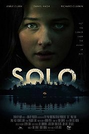 11176313 det Solo (2014) Horror | Thriller