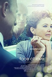 11176329 det The Face of Love (2014) Drama (BluRay)