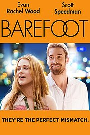 Watch Barefoot Full Movie Megashare