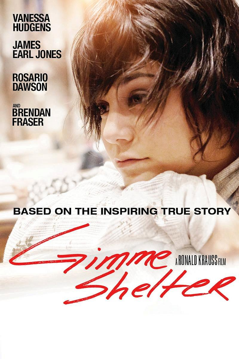 gimme shelter2014 rotten tomatoes