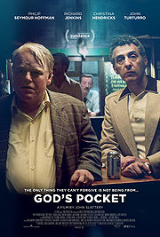 11177697 det God's Pocket (2014) Dramedy ( BluRay)