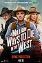 A Million Ways to Die in the West small logo