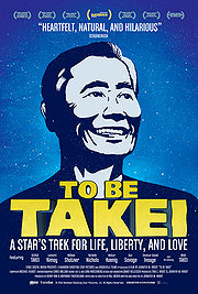 11180085 det To Be Takei (2014)  In Theaters (HD)