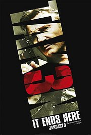 Taken 3 (2015) Action | Crime | Thriller * Liam Neeson