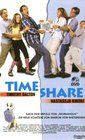 Time Share (Timeshare)