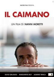 Il Caimano