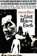 The Last Man on Earth