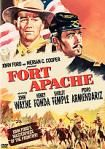 Fort Apache