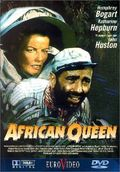 The African Queen