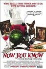 Now You Know poster Jeremy Sisto Jeremy
