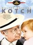 Kotch