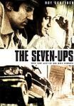 The Seven Ups