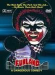 Funland