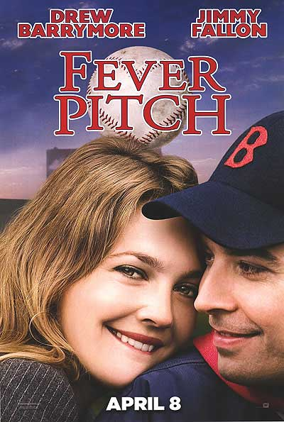 Fever Pitch (2005) - Rotten Tomatoes