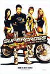 Supercross Poster