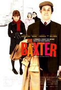 The Baxter