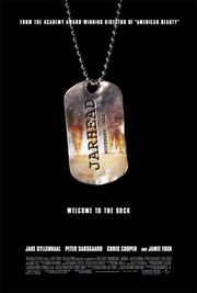 Jarhead Poster