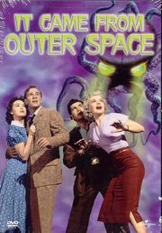 Watch now it came from outer space 1953 online movie for Watch it came from outer space